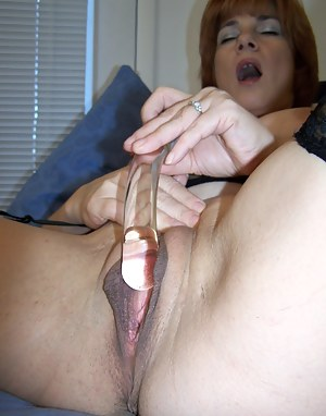 Naked Mature Big Pussy Porn Pictures