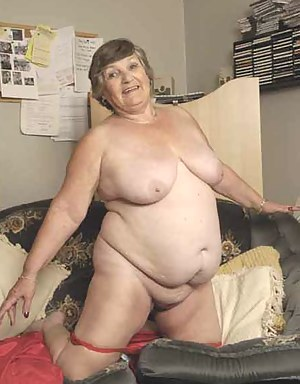 Naked Amateur Mature Porn Pictures