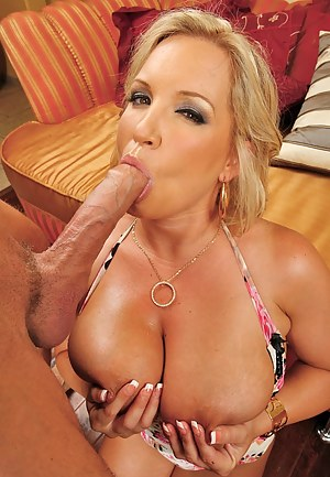 Naked Mature Monster Cock Porn Pictures
