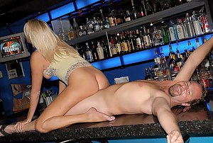 Naked Mature Club Porn Pictures