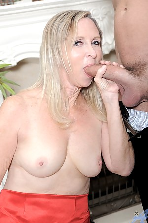 Naked Mature Big Cock Porn Pictures